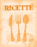 rjw-07-it-fronte-copertina-arancio-b-c60