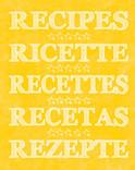 rjw-30-cover-yw-100-recipes-c60.jpg