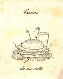 rjw-24-it-copertina-front-panini-pic-c60