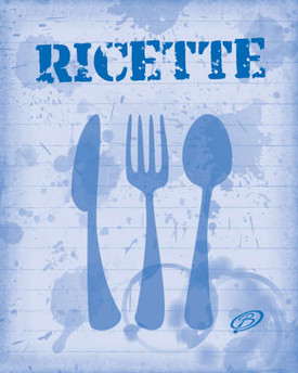 rjw-11-it-fronte-copertina-blu-b-c60.jpg