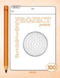 project-journal-100-unlined-01-orange-co