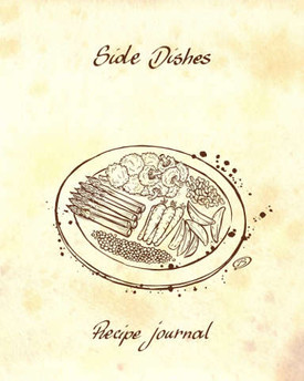 rjw-21-cover-front-side-dish-c60.jpg