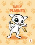 dlw-04-front-cover-daily-planner-cat-ora