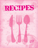 rjw-09-front-cover-pink-b-c60.jpg
