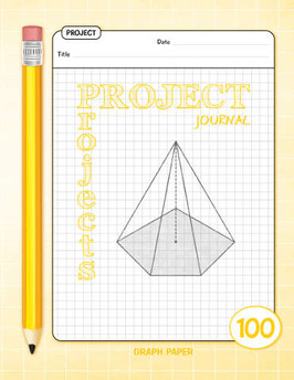 project-journal-100-graph-02-yellow-cove