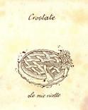 rjw-28-it-copertina-fronte-crostate-pic-