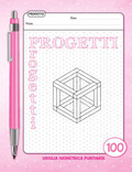pjw-100-dot-iso-05-pk-it-copertina-400-c