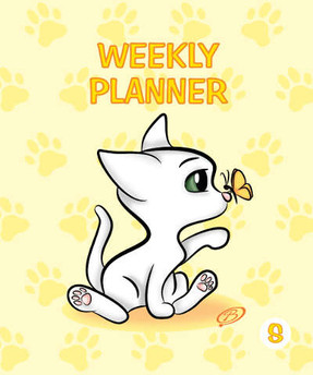 wsw-05-front-cover-weekly-planner-cat-ye