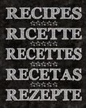 rjw-30-cover-bk-100-recipes-c60.jpg