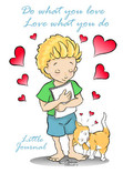 jsw-09-front-cover-do-what-you-love-boy-