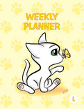 wlw-05-front-cover-weekly-planner-cat-ye