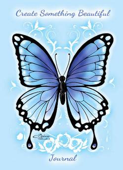 jmc-05-front-cover-butterfly-b-c60.jpg