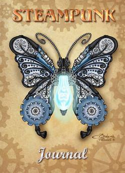 jmc-02-front-6-5x9-steampunk-butterfly-b