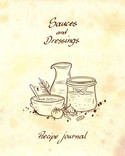 rjw-25-cover-front-sauces-dressings-c60.