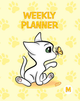 wmw-05-front-cover-weekly-planner-cat-ye