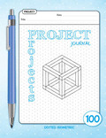 project-journal-100-dotted-isometric-05-