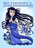 jmw-14-bluebell-cover-front-b-c60.jpg