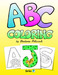 ABC-1-coloring-front-cover-b-c60.jpg