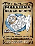 italian-colorare-fronte-copertina-macchi
