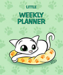wsw-01-little-weekly-planner-front-cover
