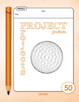 project-50-unlined-01-orange-cover-front