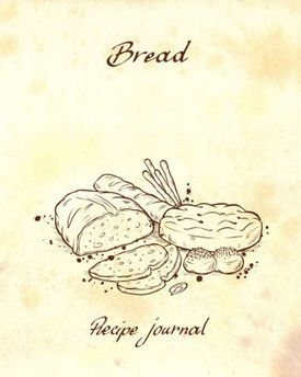 rjw-23-cover-front-bread-pic-c60.jpg