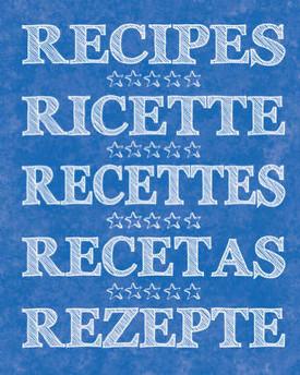 rjw-30-cover-bl-100-recipes-c60.jpg