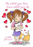 jsw-12-front-cover-do-what-you-love-girl