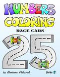 NumbersColoring3CoverFrontCopyrightBarba