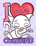love-cats-coloring-front-cover-b-c60.jpg