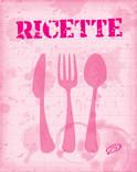 rjw-09-it-front-copertina-rosa-b-c60.jpg