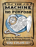 coloring-front-cover-machine-b-c60.jpg