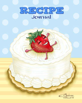 rjw-14-strawberry-shortcake-front-cover-