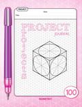 pjw-100-iso-04-pk-cover-pic-400-c60.jpg