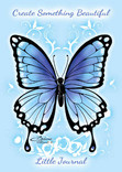 jsc-05-front-cover-butterfly-b-c60.jpg