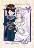 jsc-04-front-5x7-steampunk-wedding-b-c60