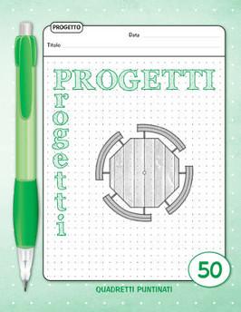 progetti-quaderno-50-quadretti-puntinati