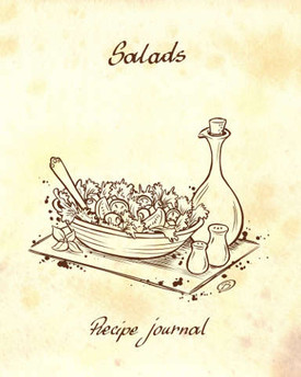 rjw-16-cover-front-salads-c60.jpg