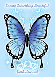 jlc-05-front-cover-butterfly-b-c60.jpg