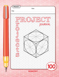 project-journal-100-isometric-04-red-cov