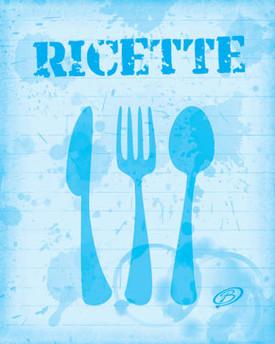 rjw-12-it-fronte-copertina-azzurro-b-c60