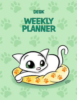 wlw-01-desk-weekly-planner-front-cover-b