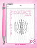 pjw-100-dot-iso-05-pk-cover-pic-400-fron
