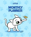 msw-03-front-little-monthly-cat-blue-c60