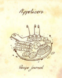 rjw-15-cover-front-appetizers-c60.jpg
