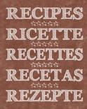 rjw-30-cover-bn-100-recipes-c60.jpg
