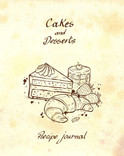 rjw-26-cover-front-cakes-desserts-c60.jp