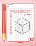 project-50-isometric-04-red-cover-front-