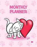 mmw-06-front-cover-monthly-planner-cat-p
