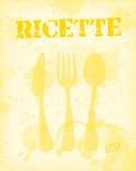 rjw-06-it-fronte-copertina-giallo-b-c60.